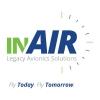 INAir Legacy Avionics Solutions