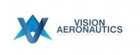 Vision Aeronautics, LLC