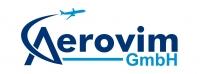 Aerovim GmbH