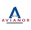 Avianor Inc.