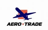 Aero-trade LLC
