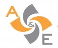 Aircraft and Engine Parts LLC