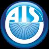 AERO INDUSTRIAL SALES COMPANY