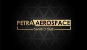 Petra Aerospace