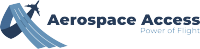 Aerospace Access Corporation