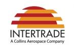 Intertrade - A Collins Aerospace Company