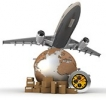 Beijing GAHSM Aviation Supplies Science-Tech CO., LTD.