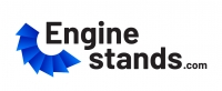 enginestands.com