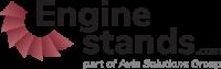 enginestands.com